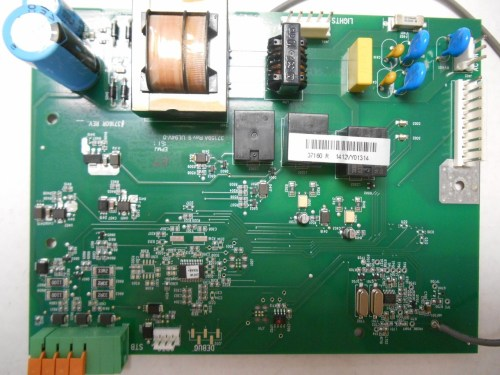 small resolution of genie 37160r s g power 900 garage door opener circuit board assembly garage door opener schematic diagram 37160r s