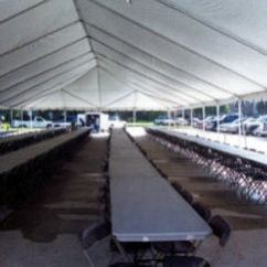 Chair Cover Rentals Baton Rouge Modern Dining Tables And Chairs Event Ginger S Party Rental In La Wedding
