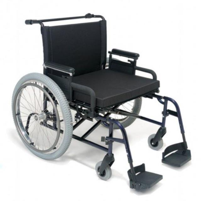 chair cover rentals baton rouge doll high and accessories wheelchair heavy duty la rent where to find in