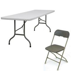 Table And Chair Rentals Reclining Wing Tables Chairs Baton Rouge La Rent In Where To Find