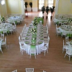 Chair Cover Rentals Quad Cities Upholstered Arm Dining Rental Categories Aaa Rents Wedding