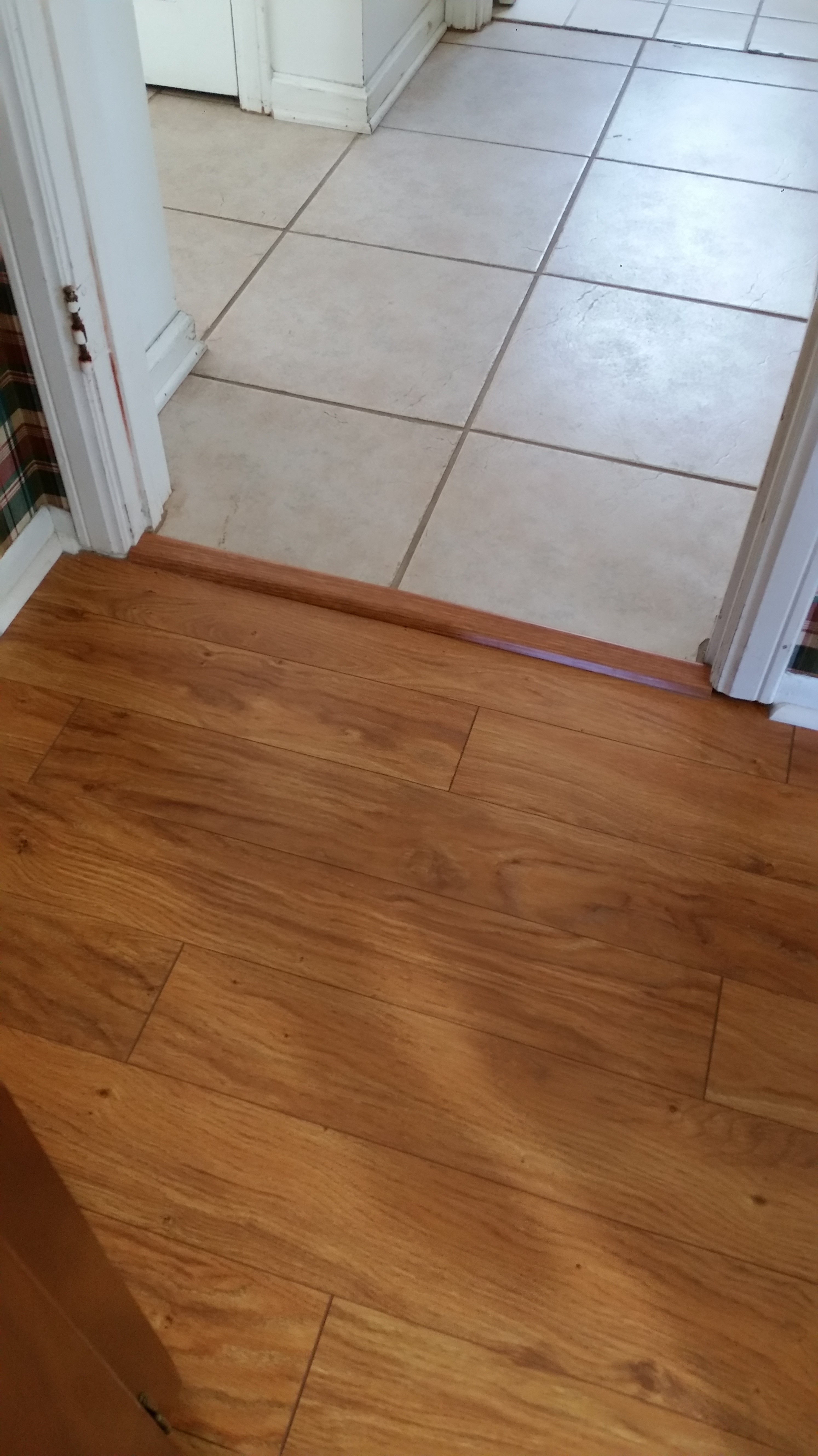 How Long Does Laminate Flooring Need To Acclimate