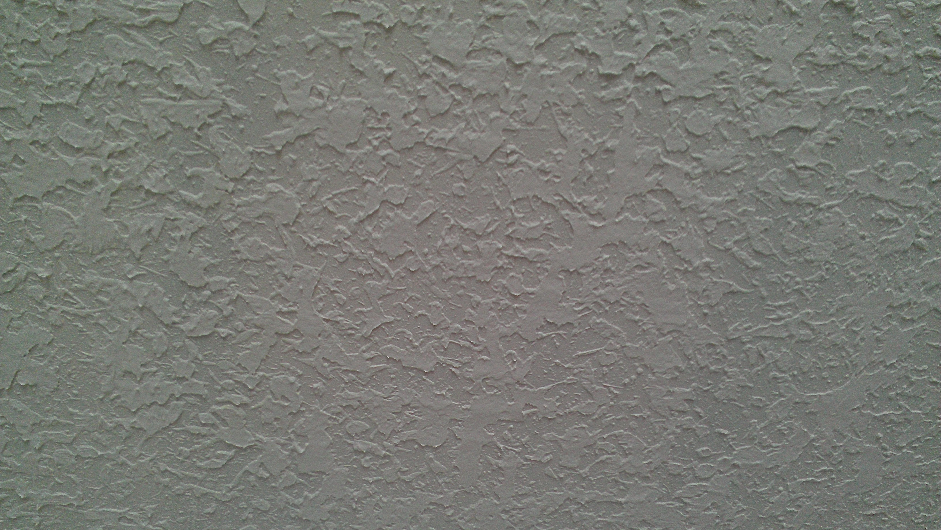 wall textures for drywall