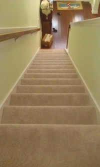 Specialist Carpet flooring contractor in Jacksonville