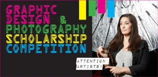 Image result for photography scholarship
