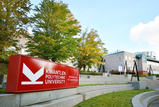 Image result for kpu canada
