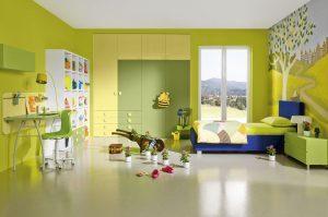wall painting for home decor dubai