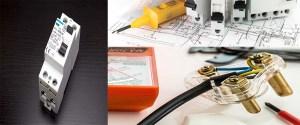Best electrical company in Dubai