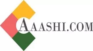 Ajit Aashi Technical Services LLC