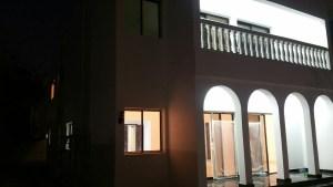 building restoration service in Dubai