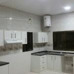 Kitchen renovation in Jumeirah 2