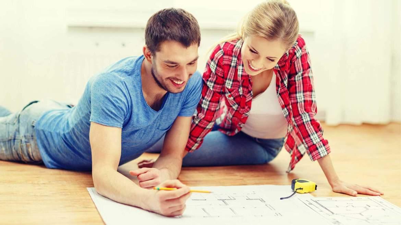 Home-Repair-contractors-in-Dubai