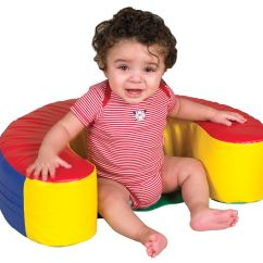 Chair To Help Baby Sit Up High For Autistic Child Softzone And Support Ring Aaa State Of Play