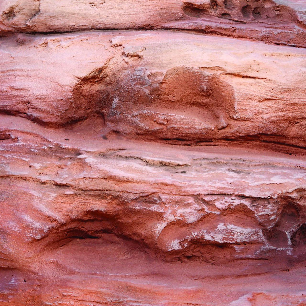 Large Sandstone Rocks Sale