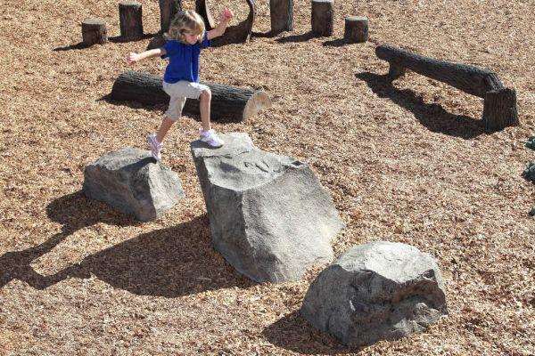 5-12 naturerocks school age