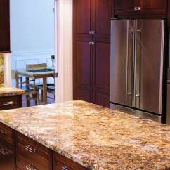 Kitchen Appliance Parts Remodeling Open Living Room Repair Service Plans Page Aaa Home