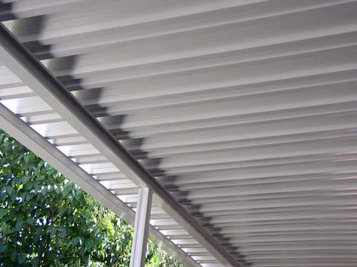alumawood aluminum patio covers phoenix