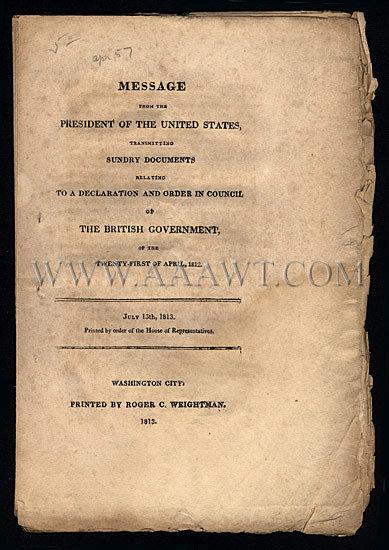 Antique Paper Documents Letters Deeds Historical Paper