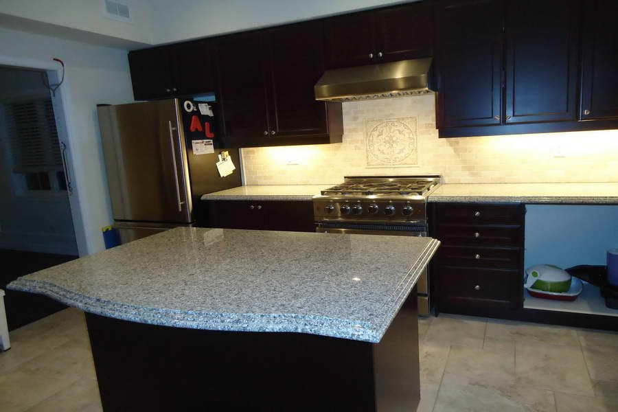 Gallery Granite Marble Amp Quartz Counter Tops For