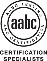 AABC Testing and Certification, Inc.