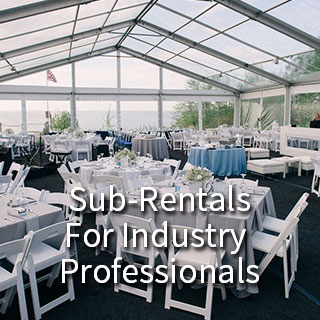 chair covers rental cleveland ohio cover hire canberra wedding rentals tent aable rents from carving stations to elegant food platters we dazzle the eyes before you their homepage how strong are our structures tile 320 x