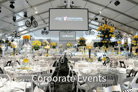 chair covers rental cleveland ohio ergonomic mumbai wedding rentals tent aable rents