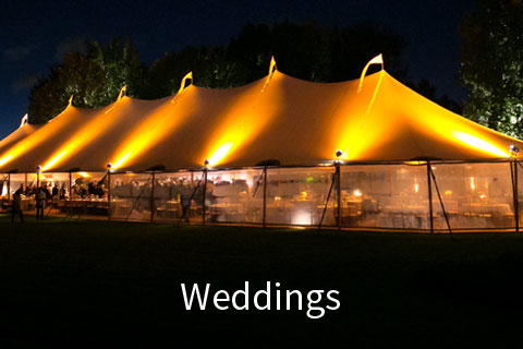 table and chair rental prices step 2 desk with wedding rentals tent cleveland aable rents