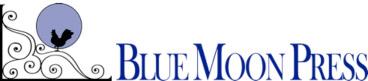 2014-vendor-bluemoom