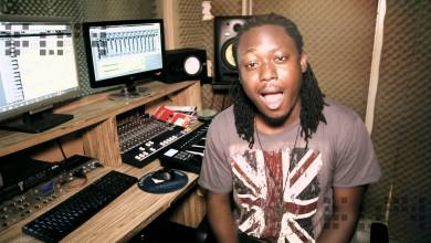 Photo of These Artistes Are Selfish – Ephraim