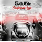 Shatta Wale – Comfrotable Lead (Prod. By DJ Perf) (Stonebwoy Diss)