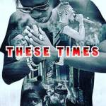 Shatta Wale – These Times (Progress Riddim)(Mixed by Da Maker)