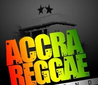 Accra Reggae Weekend Music Circuit launches July 28