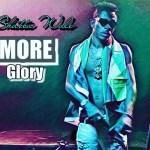 Shatta Wale – More Glory (Prod. By DJ Hobby)
