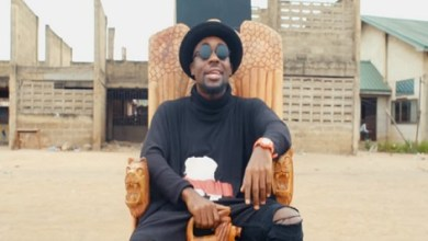 Photo of Music pays – TeePhlow
