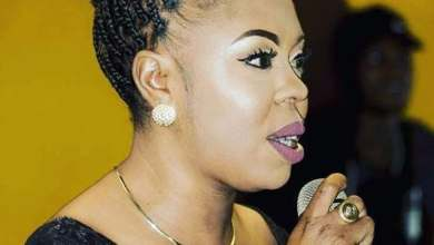 Photo of Afia Schwarzenegger replies her ex-husband and it's funny