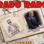 Shatta Wale – Rado Rado (Prod By MOG Beatz)