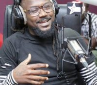 Samini Challenges Shatta Wale To 'Boxing' Bout