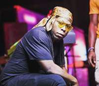 """Teephlow is my favourite rapper for 2017"" – Edem"