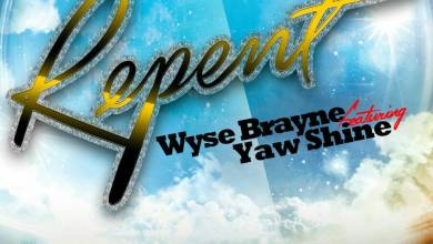 Photo of Wyse Brain To Release A New Song On His Birthday