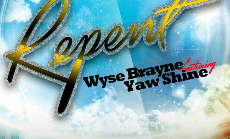 Wyse Brain To Release A New Song On His Birthday