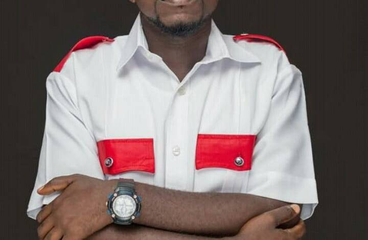 Ajeezay storms Armed Forces with Nonfally Speaking on 10th March