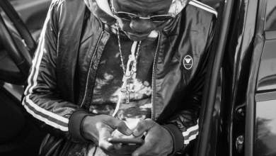 Photo of LIKE SAMINI, YOU WON'T WIN THE BEEF YOU'VE STARTED – SHATTA WALE TO STONEBWOY