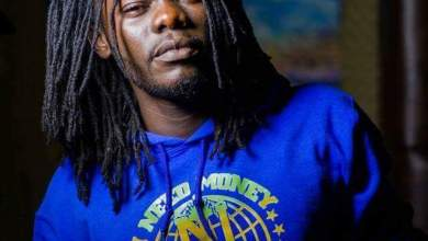 Photo of Sheperd – The New Voice Of Dancehall Music In Ghana