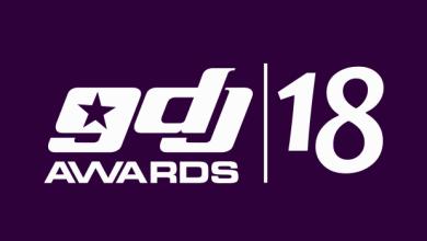 Photo of Ghana DJ Awards 2018 Full List of Winners