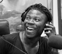 Zylofon Music To Sue Stonebwoy Over Recent Booking Comments