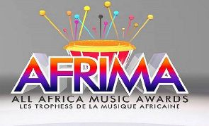 Photo of 5th AFRIMA debuts 4 new award categories