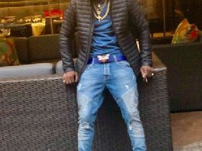 Photo of Shatta Wale apologizes for leaked sextape