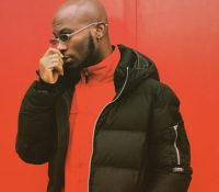 King Promise hit song 'CCTV' reaches 1 million views