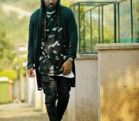 Samini proves the essence of marrying a perfect woman in 'Obaa' video