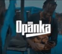 Opanka – Yo Geng (Official Video)